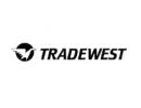 Tradewest