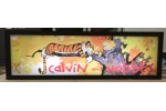 Calvin & Hobbes Pop Culture - Lightbox