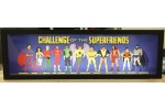 Challenge of the Superfriends Pop Culture - Lightbox
