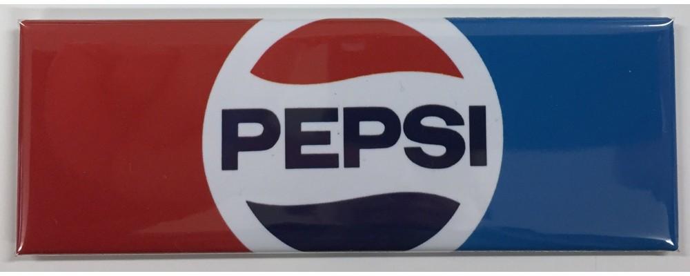 Pepsi - Advertising - Magnet