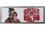 Wreck-It Ralph - Movies - Magnet